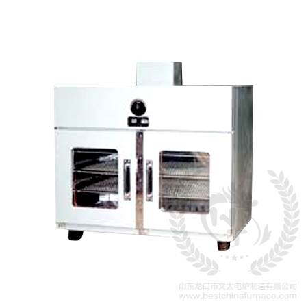HG-红外线干燥箱