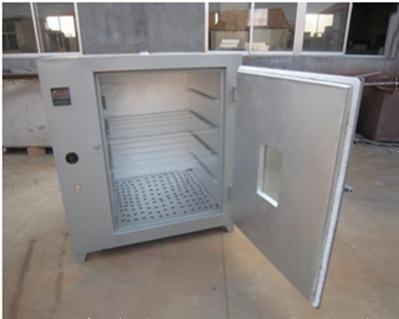干燥箱培养箱